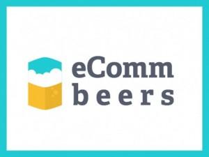 Ecommbeers-logo-bcn