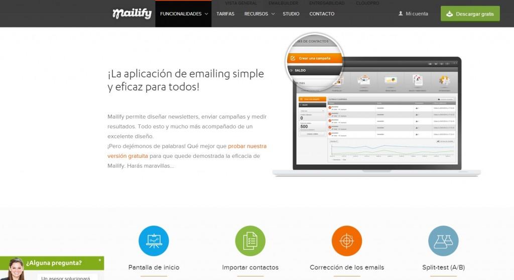 mailify_vitageneral_funcionalidades
