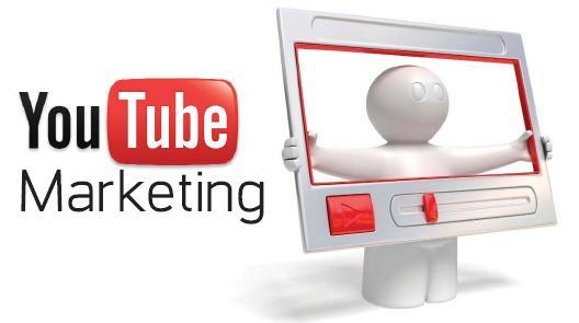 YouTube es el canal perfecto para realizar videotutoriales de los productos de un eCommerce