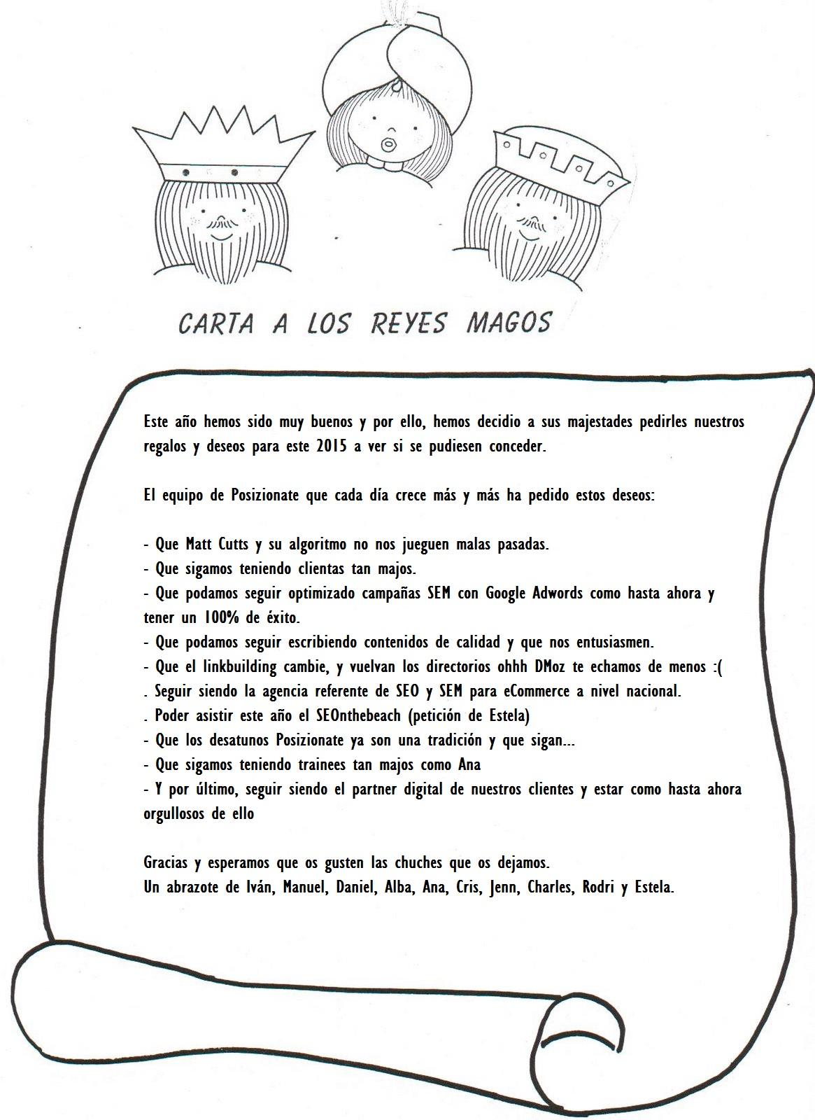 cartareyes_posizionate