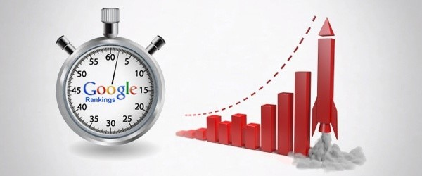 El tiempo de permanencia sirve para mejorar el SEO