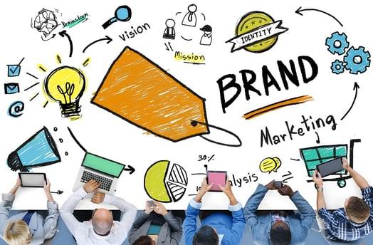 La reputación online una tendencia de marketing digital