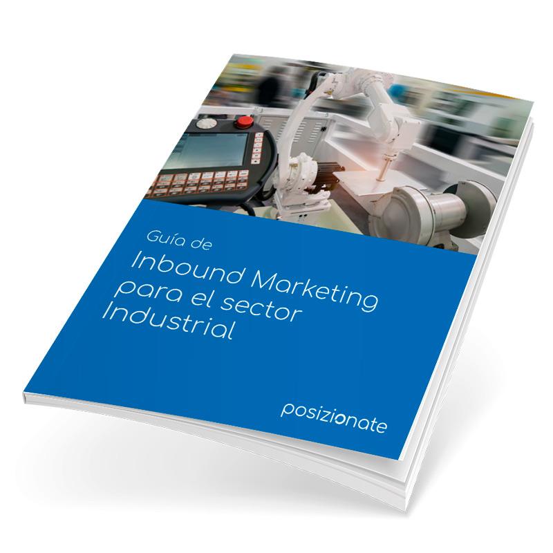 Guia-inbound-marketing-industrial