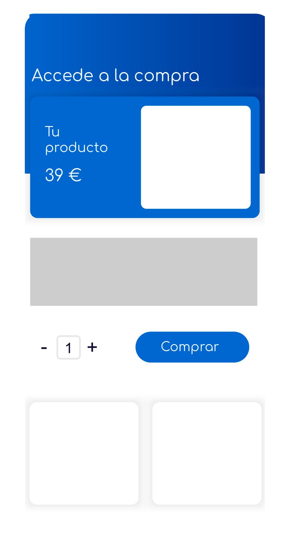 ecommerce-mockup