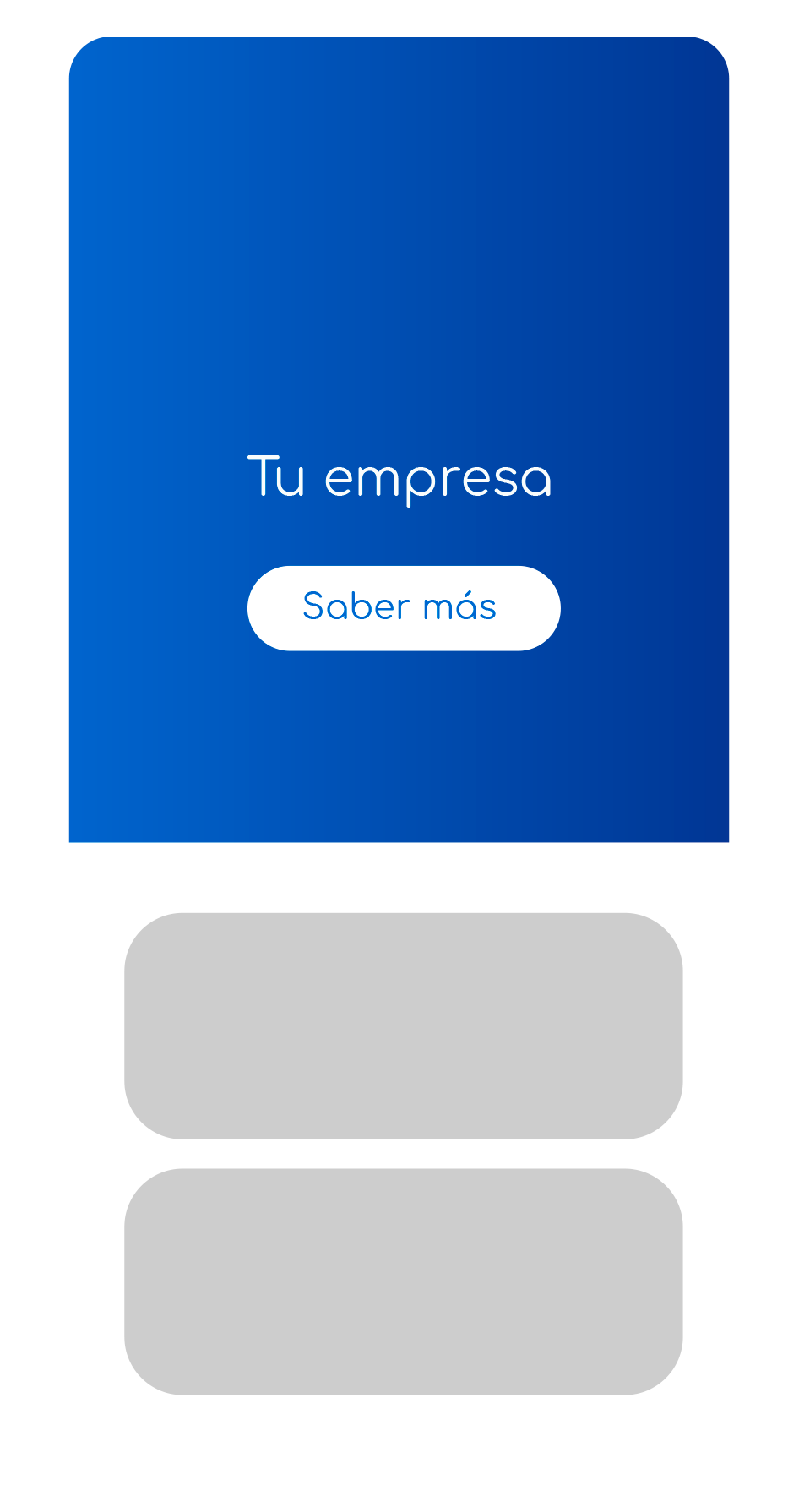 webcorporativa